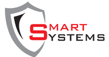 Smart Systems – Dahua Lebanon